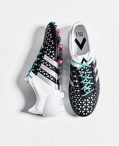 8ff5dafb2 Fashion - Ripped Denim Jeans White Black adidas Shirt  Hoodie Jacket and  Superstars · Football ShoesGirls ...