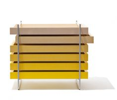 Tool Box by Line Depping