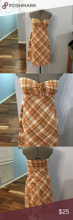 Ann Taylor LOFT dress Mint condition. No tears or stains LOFT Dresses