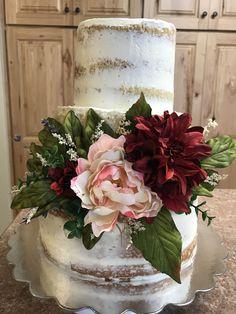 Confetti Cupcakes, Floral Wreath, Vase, Wreaths, Home Decor, Floral Crown, Decoration Home, Door Wreaths, Room Decor