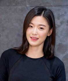 love Jun Ji Hyun, Korean Dramas, Korean Actresses, Korean Girl, Kdrama, Queens, Converse, Chinese, Characters