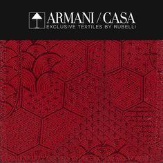 Italian-fashion-brands-Armani-Casa-exclusive-textiles-by-Rubelli-JUSO-rosso-rubino.jpg (980×980)