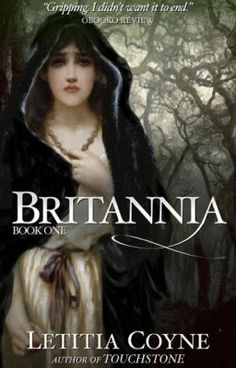"""Britannia: Book One - Glossary"" by LCoyne999 - ""The Story –   Gallia Belgica AD77  Maia and her step-brother Cilo were raised in an opulent but is…"""