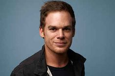 """Michael C. Hall Moves On From """"Dexter"""" With A New Killer Role"""