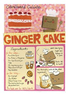 29_cake1.jpg