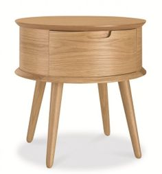 I found this on www.stacksfurniture.co.nz