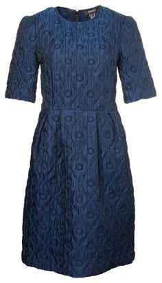 Nina Dress by Moloh