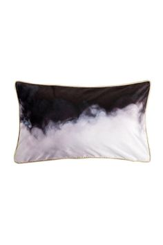 Midnight Cushion at EziBuy Home New Zealand. Cushions, Living Room, Stuff To Buy, Accessories, Throw Pillows, Toss Pillows, Pillows, Sitting Rooms, Living Rooms