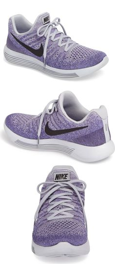 wholesale dealer c41e9 6409a LunarEpic Low Flyknit 2 Running Shoe  shoes  nike  runningshoes  fashion  Walk A