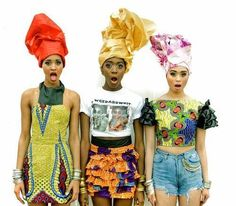 What? You haven't heard of Turbanista Facebook Page?   Like the page and follow the blog now to be a real Member of the Turbanista Team: http://www.facebook.com/TurbanistaParis  #headwrap #turban #turbanation #headscarf #gele