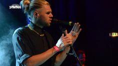 daniel schuhmacher  doleful wabe berlin new album diversity