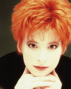 Mylène Farmer L'Autre 1991 💚💛💚 #mylenefarmer #90s #music #love #art #model #cute #foxy #l4l #like4like #likeforlike #lgbtq #france #russia #poland #diva #makeup #fashion #singer