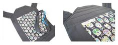 Cómo hacer un Mei Tai – Portabebés DIY | Manualidades Costura Diy, Mai Tai, Handmade, Accessories, Kiwi, Barn, Fashion, Kids Fashion, Sewing Baby Clothes