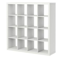 Scheidingswand/kast Ikea