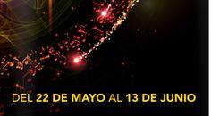 Diversidad e Innovación en el XXXVII Foro Internacional de Música Nueva Manuel Enríquez - http://diariojudio.com/opinion/diversidad-e-innovacion-en-el-xxxvii-foro-internacional-de-musica-nueva-manuel-enriquez/110485/