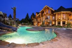 Hottest Digs of July 2013   Zillow Blog