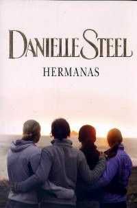 Explore AquaBrowser Library ® - Sistema de Bibliotecas DuocUC: a user friendly search and discovery tool for library materials and more. Book Club Books, My Books, Danielle Steel, Wattpad, Reading, Spanish, Tutorials, Cry, Supreme