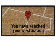 23 Best Gps Humour Images Funny Humor Funny Christmas