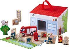 zabawki - Pesquisa Google