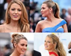 #Moda: #Blake Lively (incinta) seduce Cannes con abiti e pettinature da sogno da  (link: http://ift.tt/1TVIUP2 )