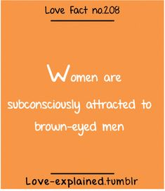 wtf fun facts about guys thoughts ~ wtf fun facts about guys ; wtf fun facts about guys hilarious ; wtf fun facts about guys truths ; wtf fun facts about guys men ; wtf fun facts about guys boys ; wtf fun facts about guys thoughts Crush Quotes, Love Quotes, Romantic Quotes, Girl Quotes, Psychological Facts About Boys, Physiological Facts, Crush Facts, Eye Facts, Girl Facts