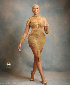 Nigerian Fashion Designers, Dress Up, Bodycon Dress, Prom Outfits, Lovely Dresses, Black Women Hairstyles, Beautiful Black Women, Celebrity Style, Fashion Dresses