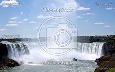 Wodospad Niagara     nr3847961