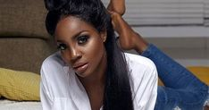 http://ift.tt/2HjfN70 http://ift.tt/2FpcpuT  Seyi shay is not left out in the #InternationalWomensDAy celebration as she joins felow women accros the world to mark this beautiful day. See her encouraging words below:   You've got everything it takes; Take the world in your stride.I'm a Woman What's your Super Power?To all the women in the world always remember that:You are Beautiful.You are Strong.You are Capable.You are Wonderful.Believe it!Happy International Women's Day #seyishay#IWD2018…