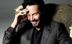 We all know the famous actor Keanu Reeves, but maybe not so many people know about his dramatic life. Unlike most of the celebrities, however, he succeeded in keeping it togather after the death of the most beloved persons at the time. He continued to be humble and to give away a lot of his …