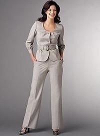 mother+of+the+bride+pant+suits | ... -Chiffon-mother-of-the-bride-pants-suits-Cheap-custom-wholesale.jpg