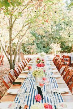 Via Casa de Valentina www.casadevalentina.com.br #decor #interior #design #outdoor #sun #summer