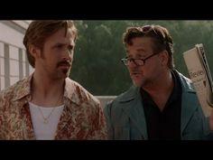 """The Nice Guys """"Full'Movie"""""""