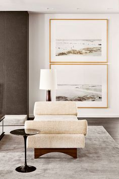 A few months ago  Architectural Digest Spain   published a   feature  on their website about in...