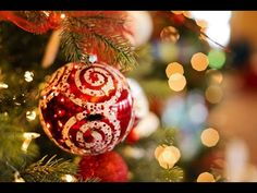 Christmas Music ❅ The 33 Most Beautiful Christmas Songs ❅ Christmas Songs Playlist 2017❅ - YouTube