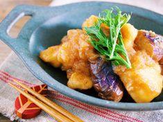 味がしみしみ〜♪『むね肉となすのサッパリ♡おろしポン酢煮』 by Yuu 「写真がきれい」×「つくりやすい」×「美味しい」お料理と出会えるレシピサイト「Nadia | ナディア」プロの料理を無料で検索。実用的な節約簡単レシピからおもてなしレシピまで。有名レシピブロガーの料理動画も満載!お気に入りのレシピが保存できるSNS。