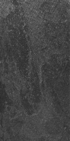 stonetileco-silver-grey-quartzite-natural-600x300mm-swatch