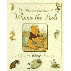 Best Children's book EVER!