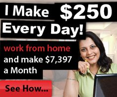 TheMonthlyPayment.com - Earn 3$-5$ Per small social task on facebook, Earn 3000$ monthly from home
