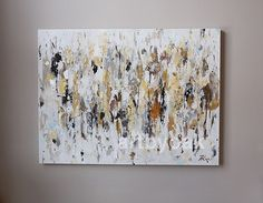 Abstract paintingOriginal PaintingAcrylic Paintingpastel