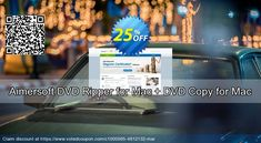 KeepVid Pro for Mac Coupon code 25% discount in Women's Day