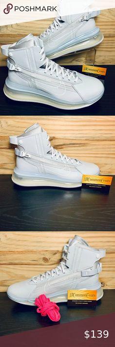Nike Shoes | Little Posite One T2010 | Poshmark