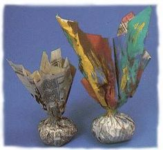 Arte Plumaria, Picture Collection, Projects For Kids, Decorative Bowls, Candle Holders, Toys, Pictures, Painting, Nostalgia