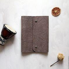 bf55c8dee0 Купить Кожаный блокнот - ежедневник, ежедневник ручной работы, ежедневник  из кожи, ежедневник кожаный