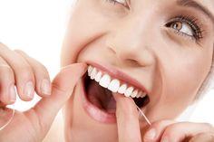 Visita Dentistica a Bari