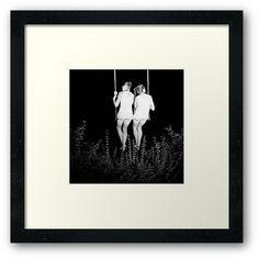 #photography #photo #art #print #artprint #streetphotography #streetphoto #bw #blackandwhite #street #frame #framedprint #findyourthing #photographs #artforsale #wallart #prague #czechia #city #urban #citylife #czechrepublic #theatre #cirque #performance #documentary #artists #show #female #twins
