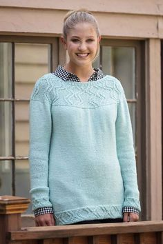 375 Best Sweater Knitting Patterns Images In 2019 Sweater Knitting