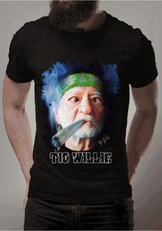 Tio Willie
