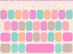 60 Best Keyboards Images Keyboards Keyboard Wallpaper