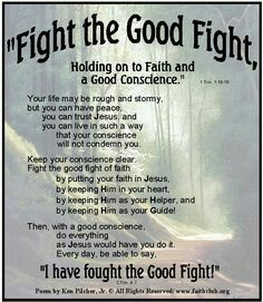 Encouraging Bible Quotes, Inspirational Poems, Biblical Quotes, Faith Quotes, Scripture Verses, Bible Scriptures, Conscience Quotes, New Year Motivational Quotes, Christian Poems