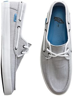 vans like these colors have this shoe in tan and white...so comfy! Cool kids wear vans